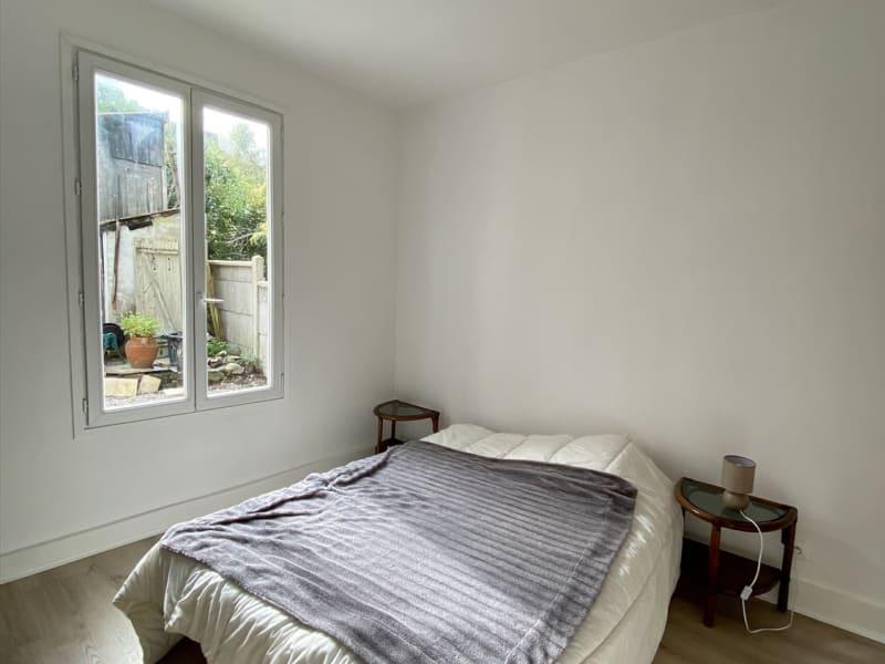 Sale house / villa Saint-arnoult 477000€ - Picture 5