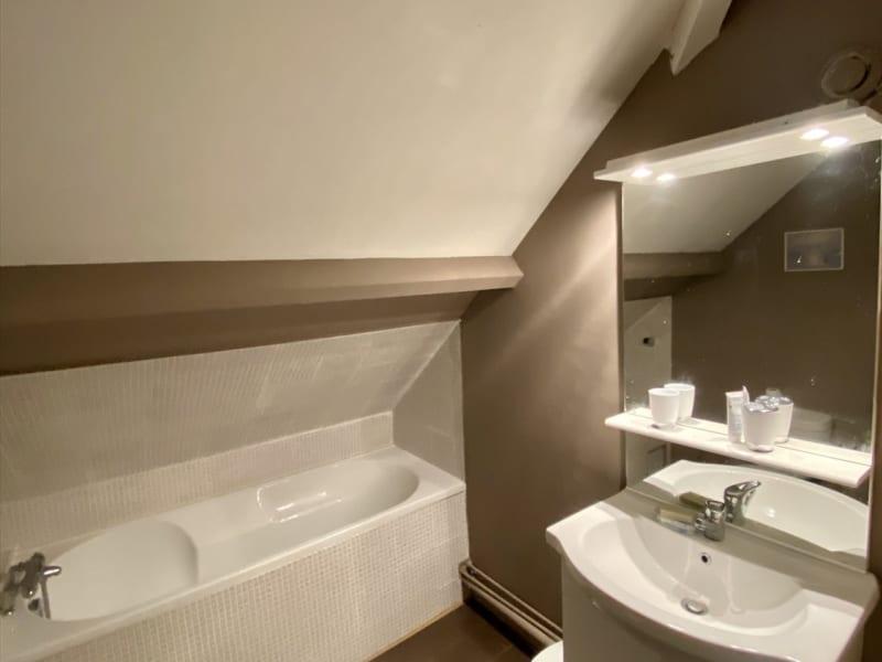 Sale house / villa Saint-arnoult 477000€ - Picture 11
