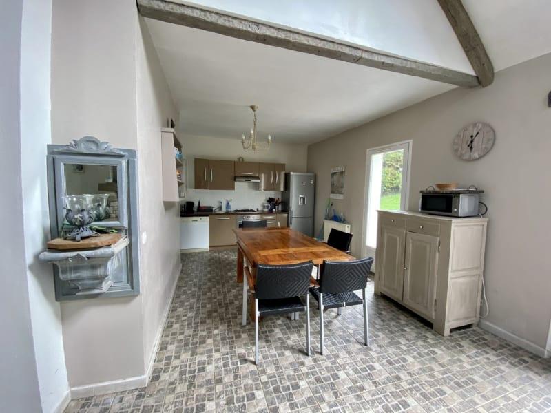 Sale house / villa Saint-arnoult 477000€ - Picture 3