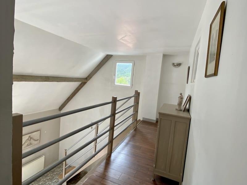 Sale house / villa Saint-arnoult 477000€ - Picture 9