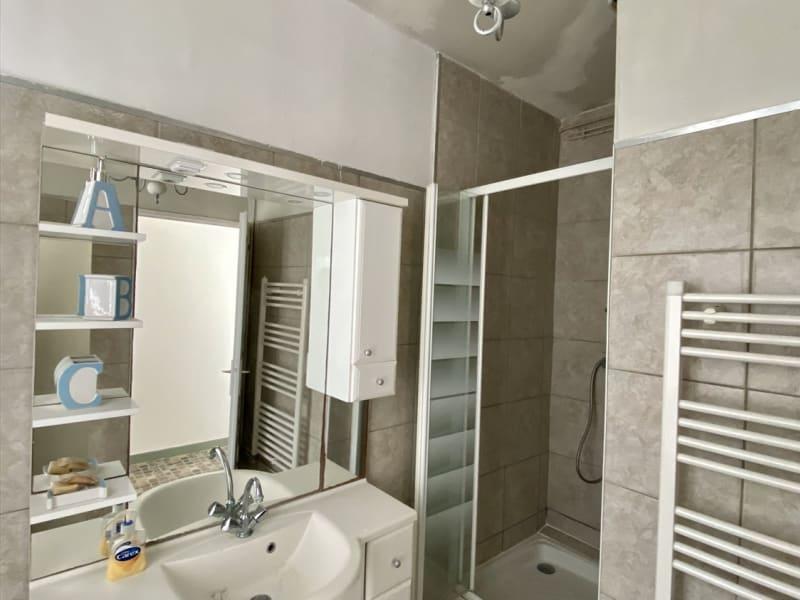 Sale house / villa Saint-arnoult 477000€ - Picture 6