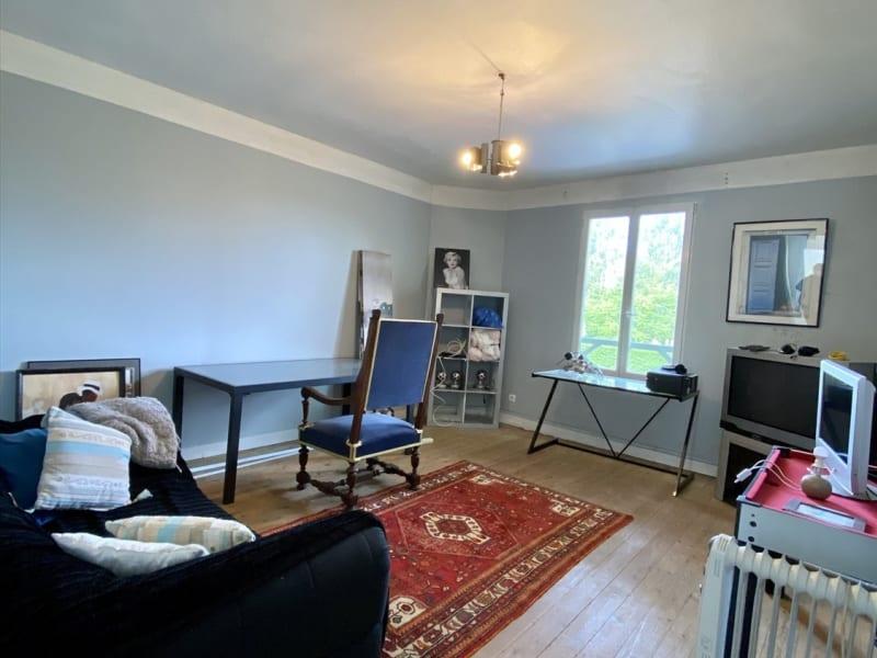 Sale house / villa Saint-arnoult 477000€ - Picture 4