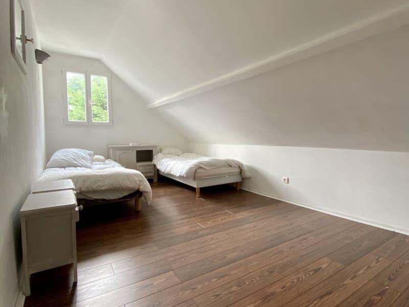 Sale house / villa Saint-arnoult 477000€ - Picture 12
