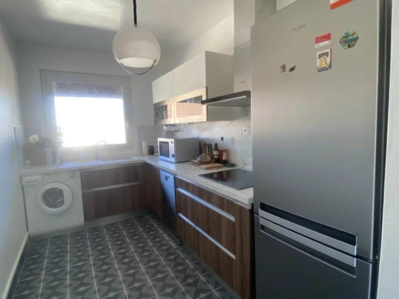 Sale apartment Deauville 318000€ - Picture 4