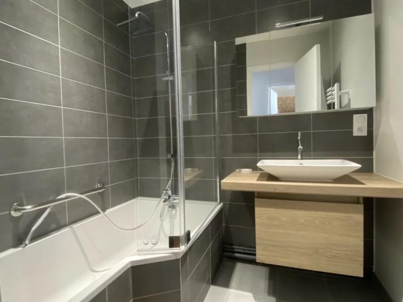 Sale apartment Deauville 318000€ - Picture 6