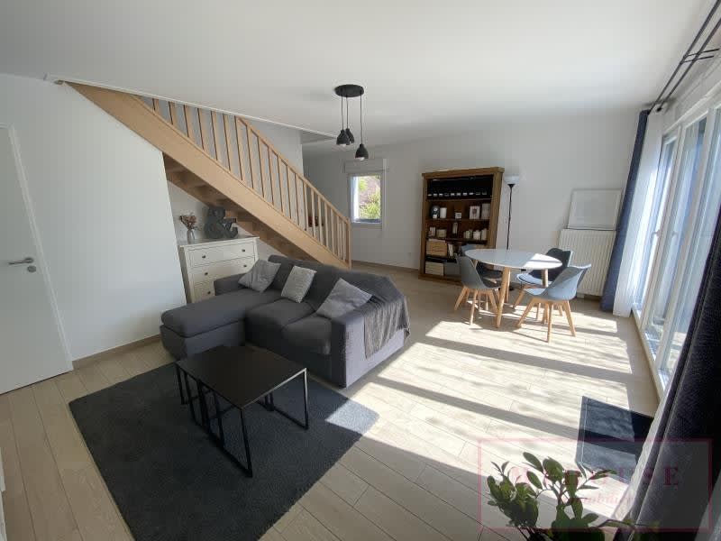 Vente appartement Bagneux 510 000€ - Photo 3