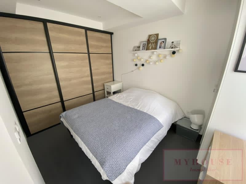 Vente appartement Bagneux 510 000€ - Photo 7