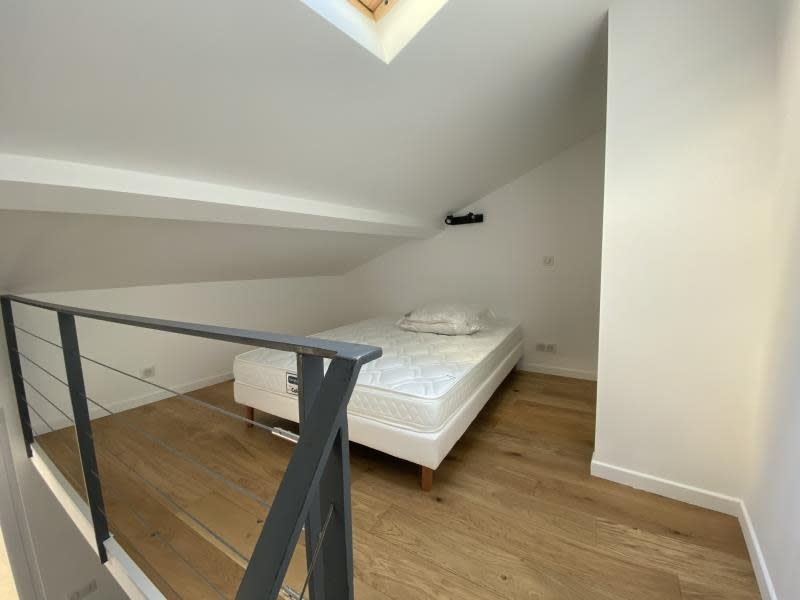 Aрендa квартирa Nice 800€ CC - Фото 3