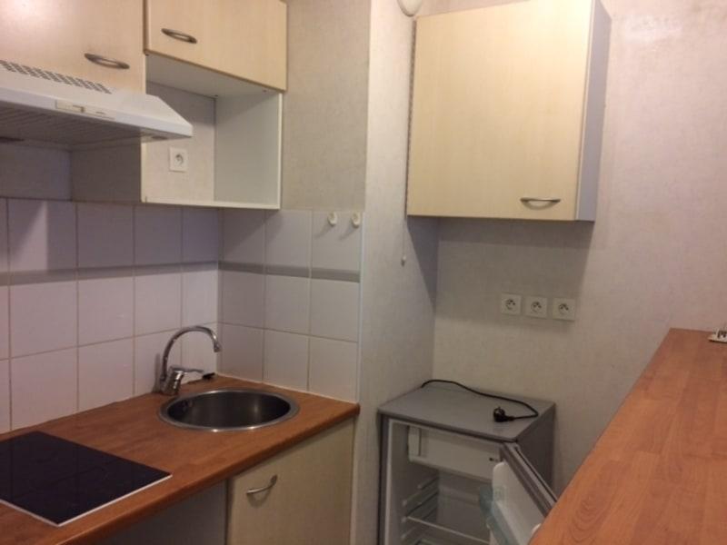 Location appartement L union 545€ CC - Photo 1