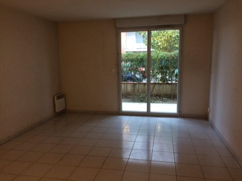 Location appartement L union 545€ CC - Photo 2