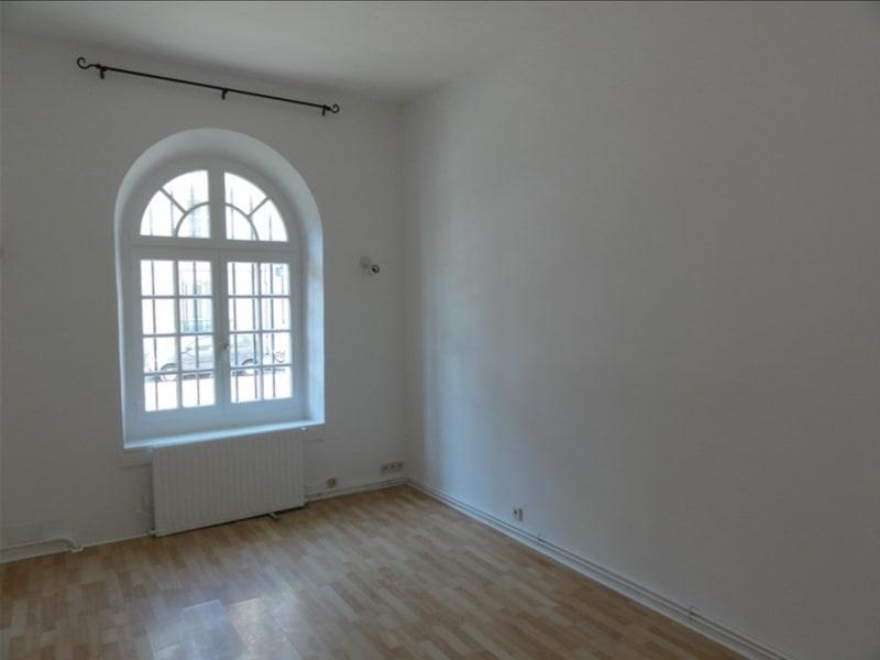 Alquiler  apartamento Versailles 900€ CC - Fotografía 1