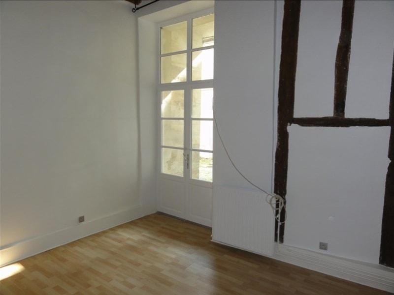 Alquiler  apartamento Versailles 900€ CC - Fotografía 3
