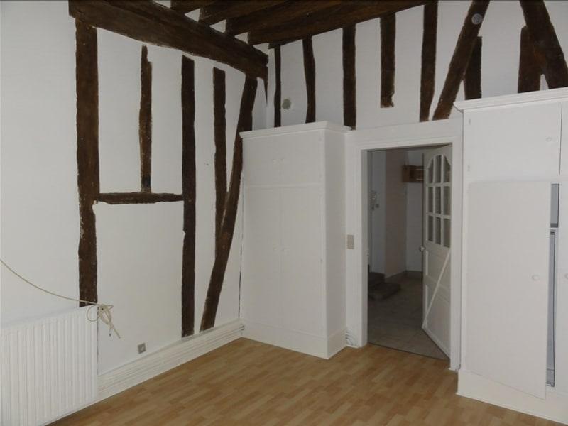 Alquiler  apartamento Versailles 900€ CC - Fotografía 4