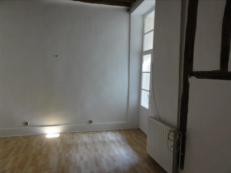 Alquiler  apartamento Versailles 900€ CC - Fotografía 5
