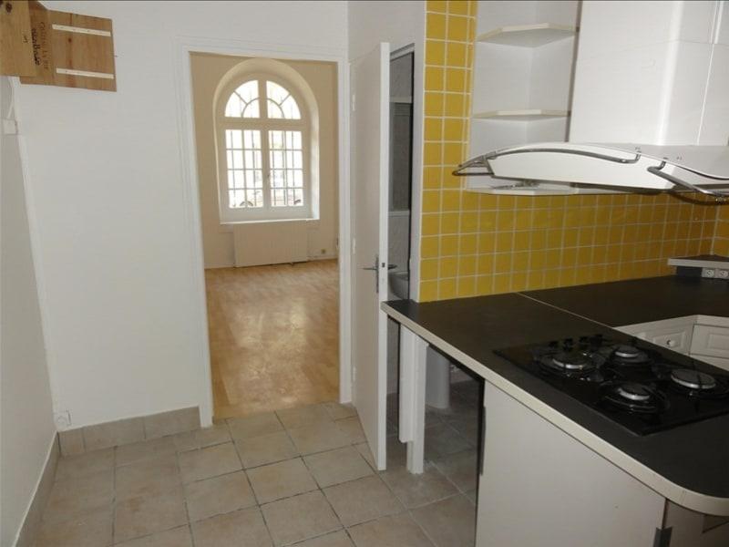 Alquiler  apartamento Versailles 900€ CC - Fotografía 6