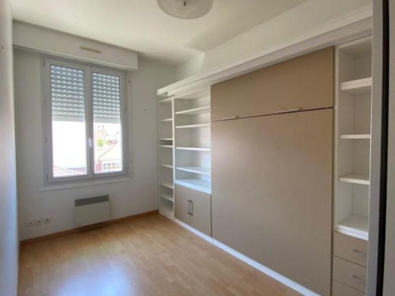 Sale apartment Arcachon 383000€ - Picture 11