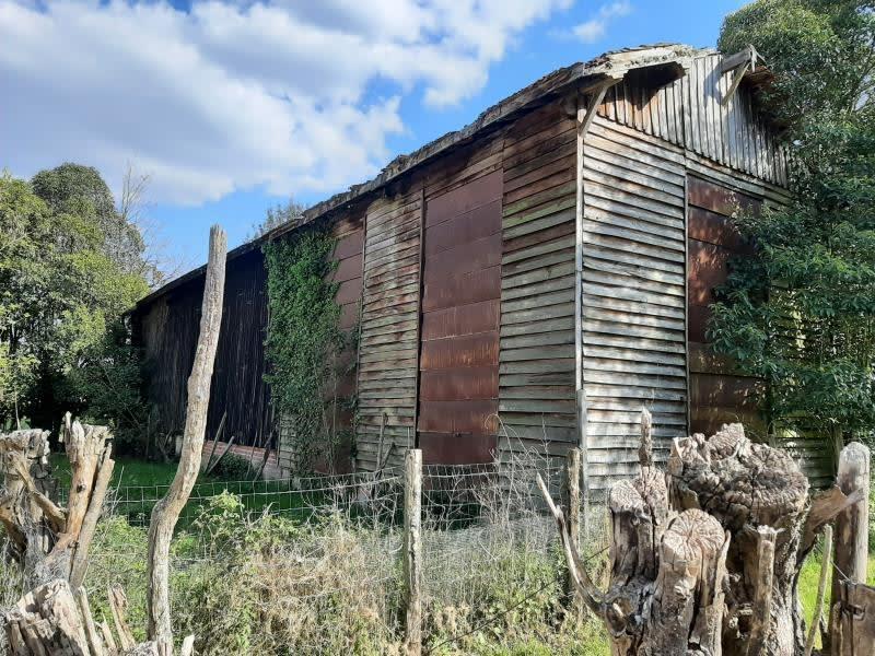 Sale house / villa Langon 76300€ - Picture 4