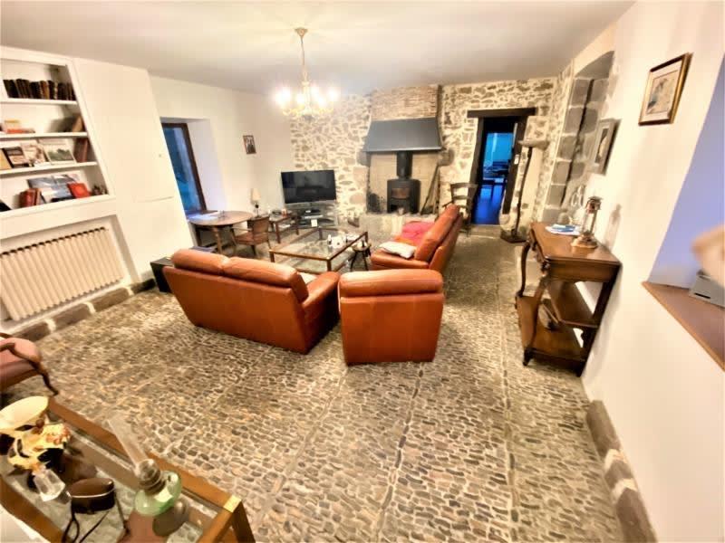 Vente maison / villa Solignac 336000€ - Photo 5