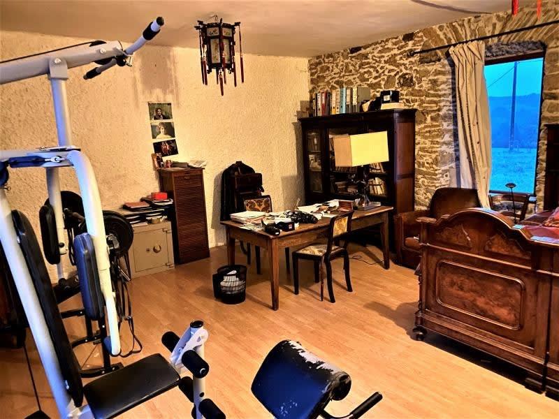 Vente maison / villa Solignac 336000€ - Photo 8