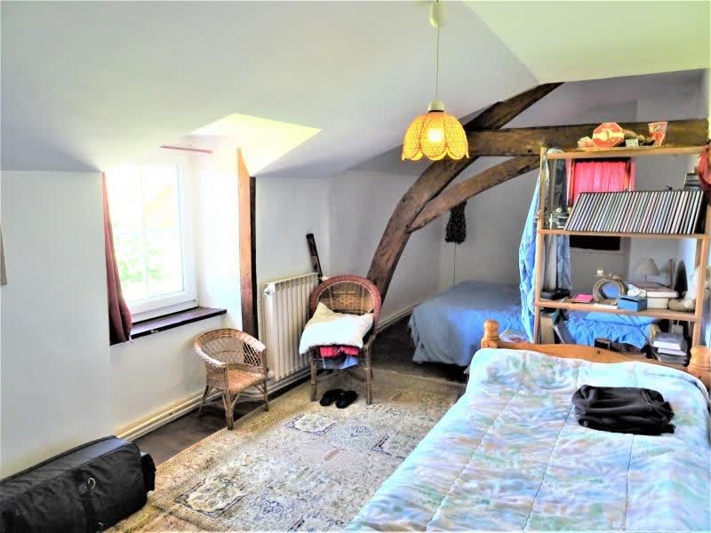 Vente maison / villa Solignac 336000€ - Photo 9