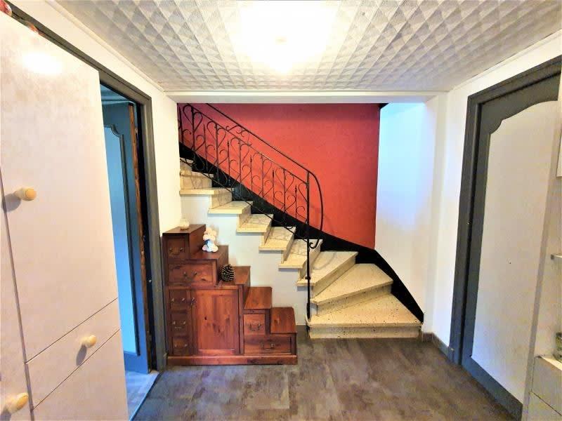 Vente maison / villa St hilaire les places 149800€ - Photo 6