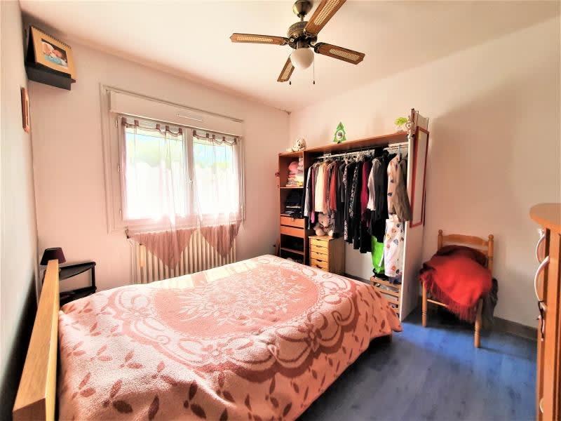 Vente maison / villa St hilaire les places 149800€ - Photo 7