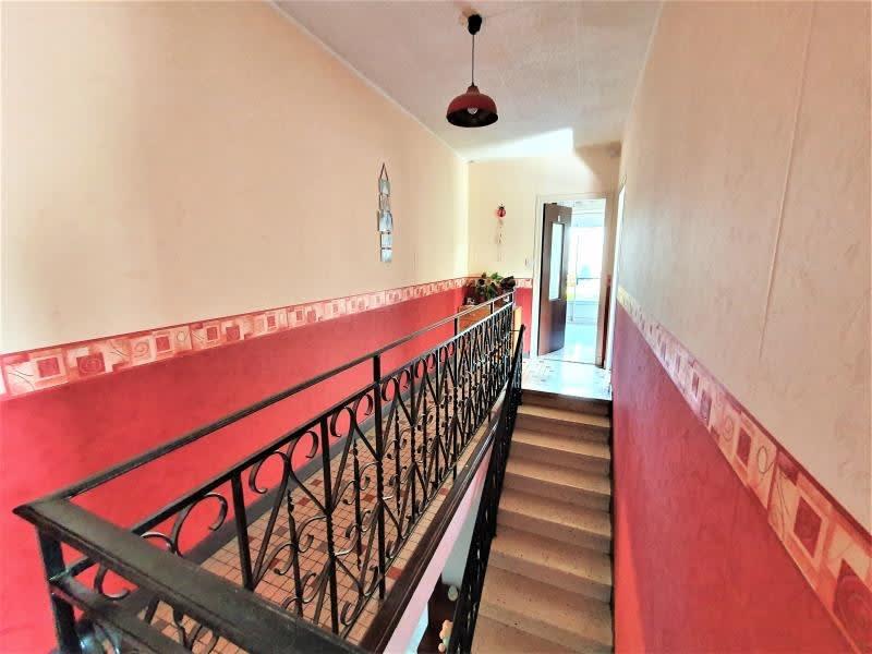 Vente maison / villa St hilaire les places 149800€ - Photo 8