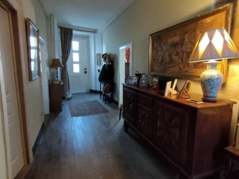 Vente maison / villa La coquille 279575€ - Photo 2