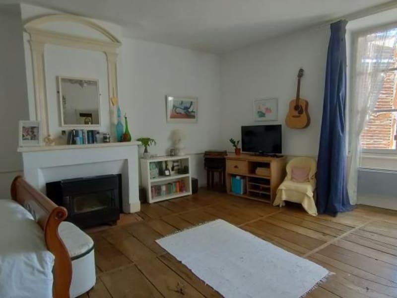 Vente maison / villa La coquille 279575€ - Photo 7