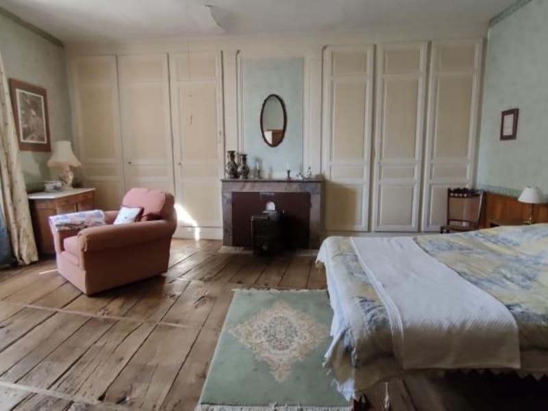 Vente maison / villa La coquille 279575€ - Photo 8
