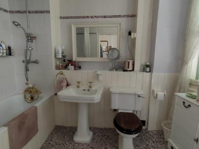 Vente maison / villa La coquille 279575€ - Photo 9