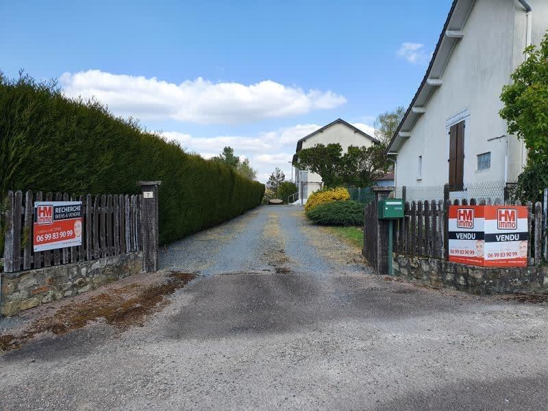 Vente maison / villa Les cars 85600€ - Photo 2
