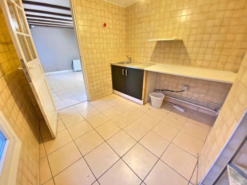 Vente appartement Paris 11ème 275000€ - Photo 3
