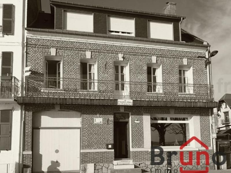 Sale house / villa Le crotoy 748000€ - Picture 1