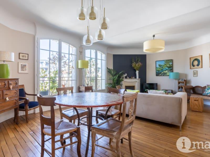 Sale apartment Boulogne billancourt 875500€ - Picture 3