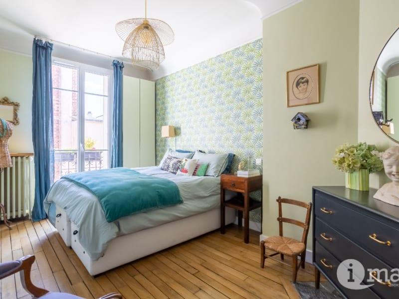 Sale apartment Boulogne billancourt 875500€ - Picture 7