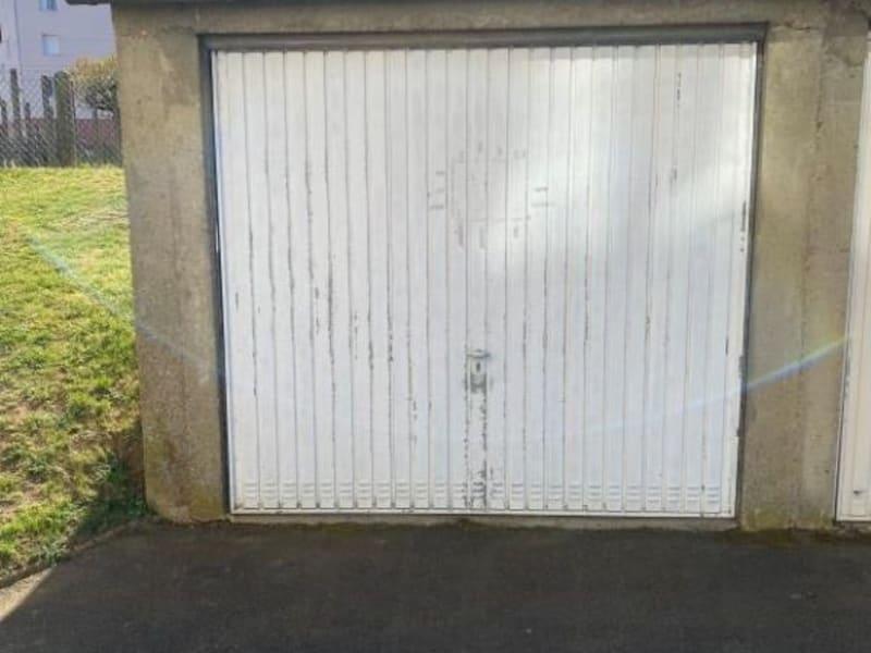 Sale parking spaces Le mans 11500€ - Picture 2