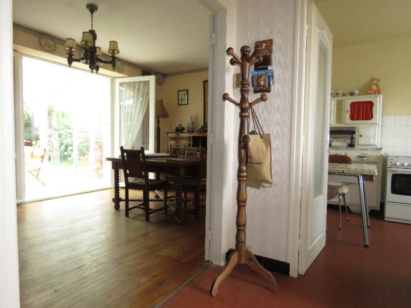 Sale house / villa Quimper 190000€ - Picture 3