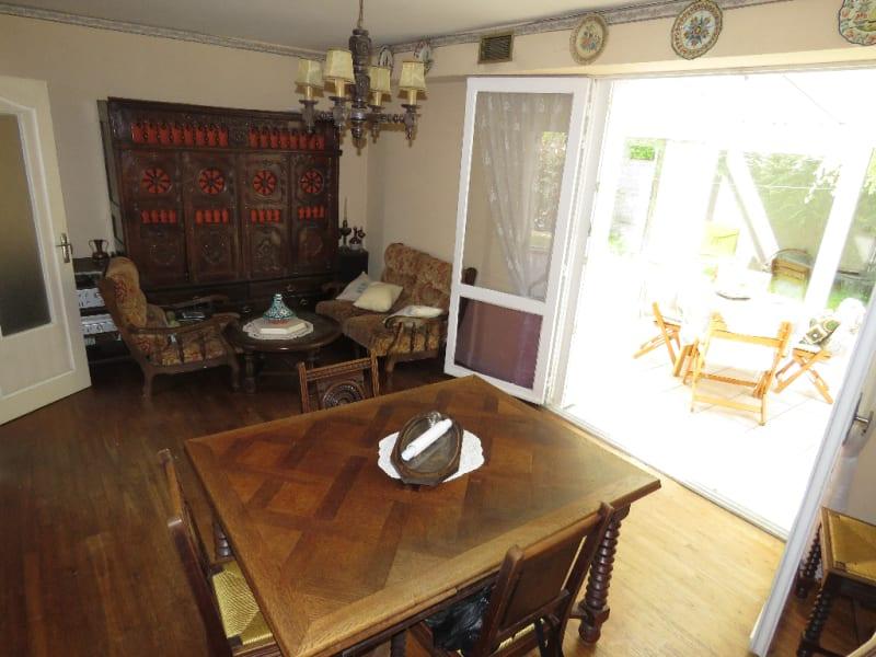 Sale house / villa Quimper 190000€ - Picture 5