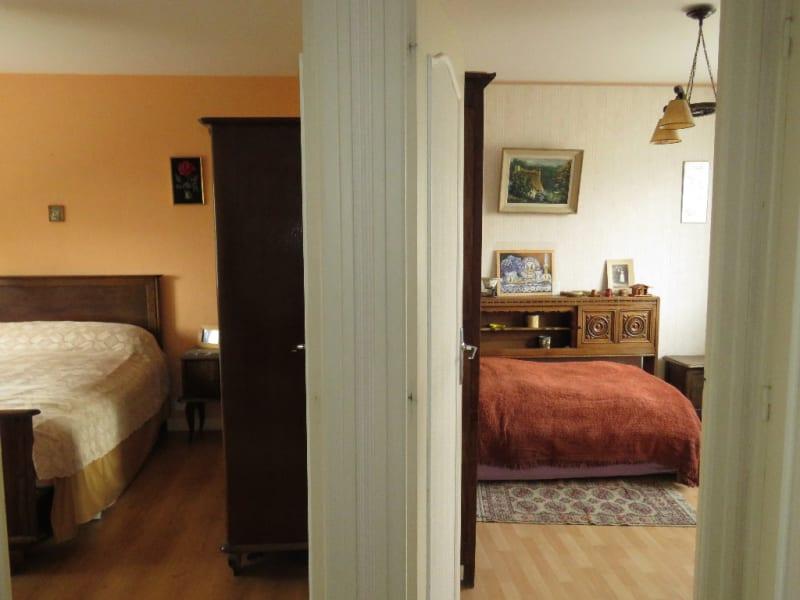 Sale house / villa Quimper 190000€ - Picture 8