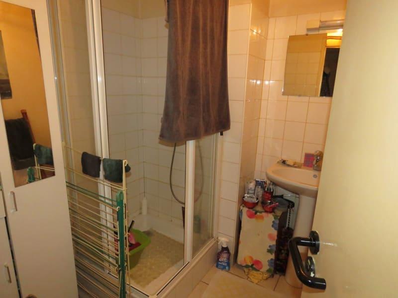 Vente appartement Quimper 122600€ - Photo 6