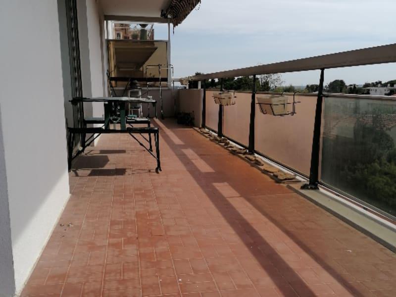Vente appartement Montpellier 325000€ - Photo 2