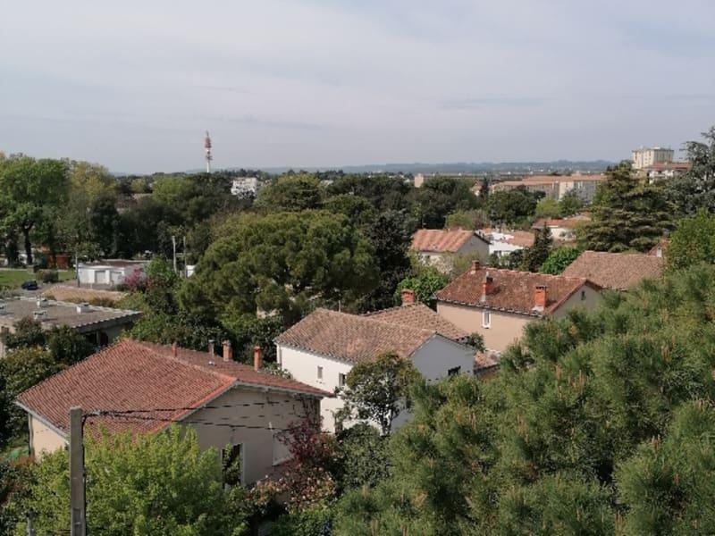 Vente appartement Montpellier 325000€ - Photo 3