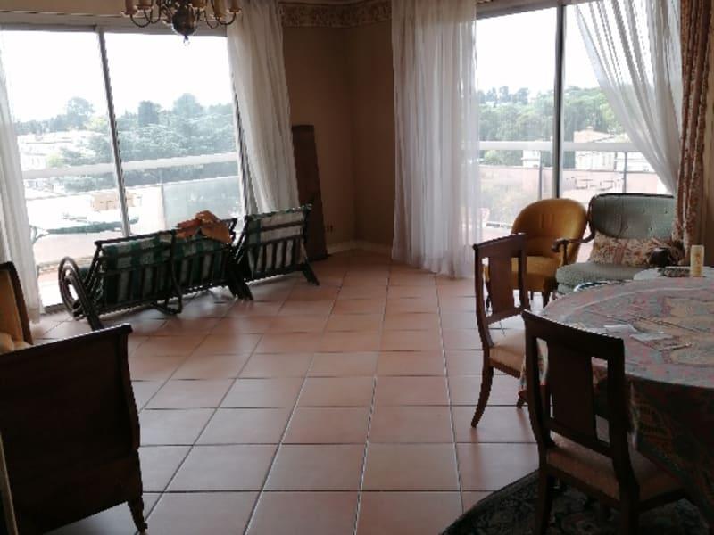 Vente appartement Montpellier 325000€ - Photo 4
