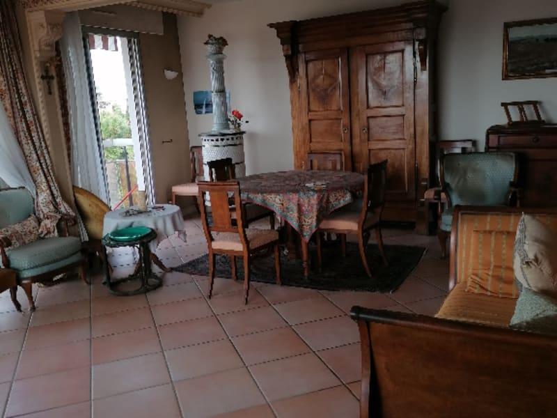 Vente appartement Montpellier 325000€ - Photo 5