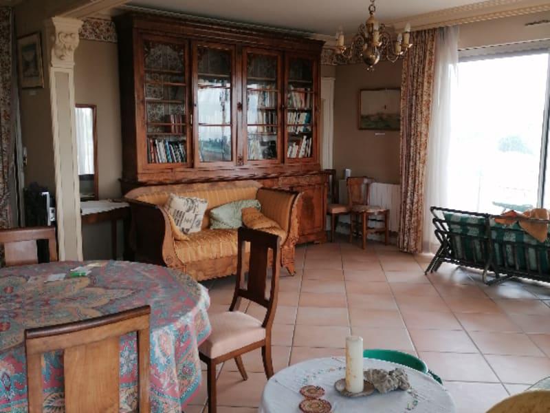 Vente appartement Montpellier 325000€ - Photo 6