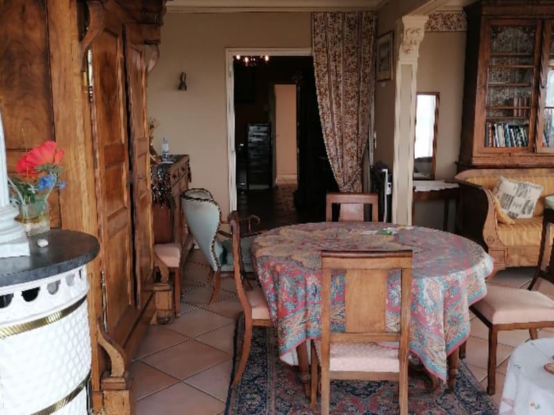 Vente appartement Montpellier 325000€ - Photo 7