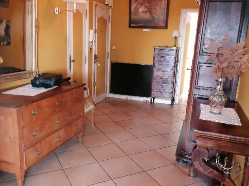 Vente appartement Montpellier 325000€ - Photo 8