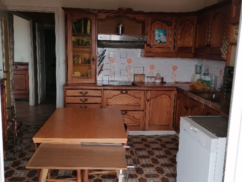 Vente appartement Montpellier 325000€ - Photo 9