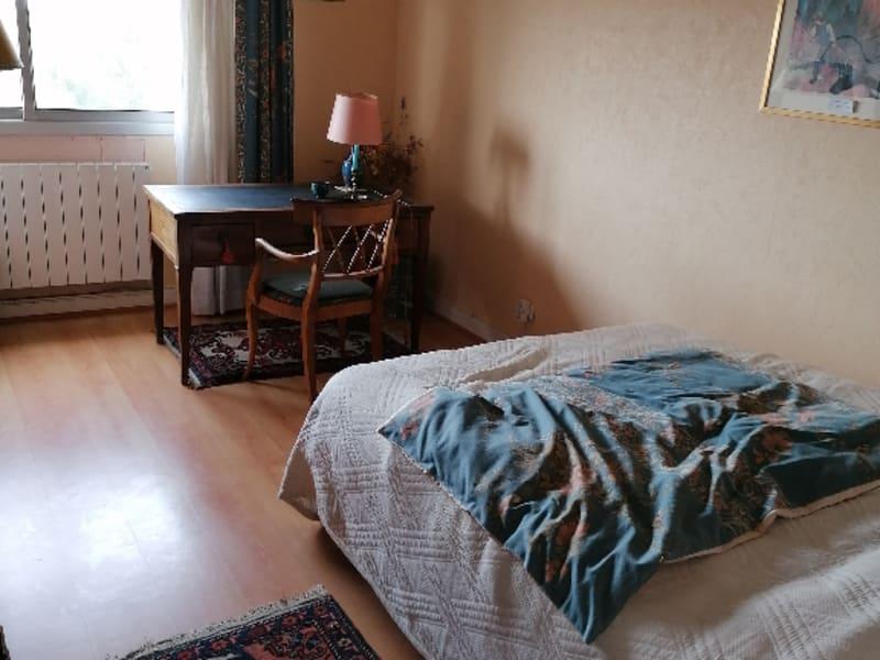 Vente appartement Montpellier 325000€ - Photo 11